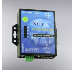 Konverter na TCP/IP u RS232/485/422 signal ST-IP100A