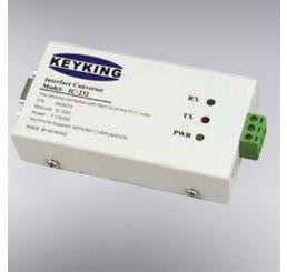 Konverter RS-232 u RS-485 IC-232