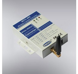 Konverter za bežični prenos WTC-485