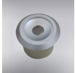 Magnet za skidanje Tagova D017