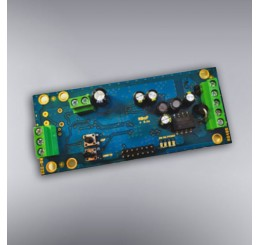 Komunikacioni modul Modbus RTU