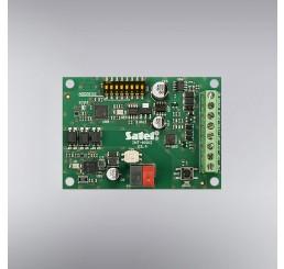 Modul za integraciju sa KNX sistemom, INT-KNX-2