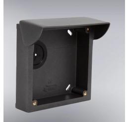 Kutija za površinsku montažu MP-VIS/GRF