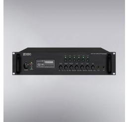 Pojačalo sa 6 zona 360W, MP-360P