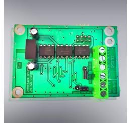Komunikacioni modul RS 232/485