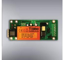 Komunikacioni modul RS-LAN