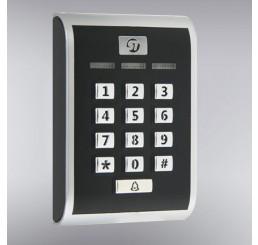 Samostalna kontrola pristupa ST-1200EMN