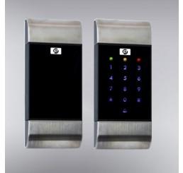 Samostalna kontrola pristupa ST-1500EMN