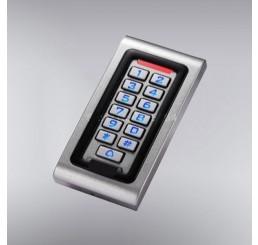 Samostalni metalni kontroler pristupa CA-D253