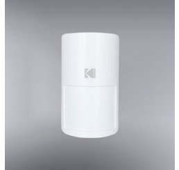 Detektor pokreta - WMS801