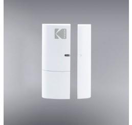 Senzor za prozor/ vrata - WDS801