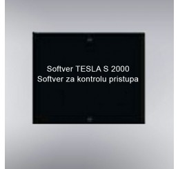 Dodatni licencni modul
