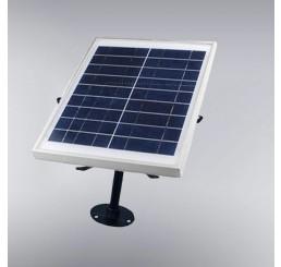 Solarno napajanje za GSM interfon CI-SK GSM 110