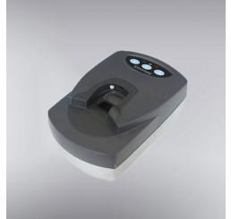 Stoni magnet za skidanje Tagova (AM/RF) AED001