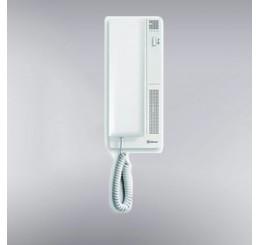 Slušalica sa elektronskim pozivom i zujalicom T-510R