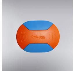 Tag za identifikaciju/obilazak čuvara Orange