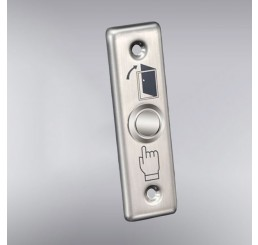 Taster za otvaranje vrata PBK-811A
