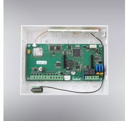Univerzalni GSM komunikacioni modul (u kućištu OPU-2 P sa antenom ANT-GSM-I), GSM-X