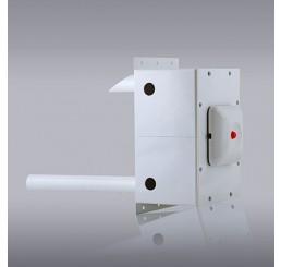 Detektor YKB02A