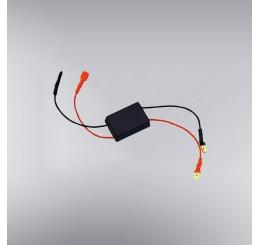 Zaštita od pražnjenja baterija, ZB-1