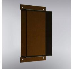 Zaštitni poklopacza 1200 seriju ST - BOX1