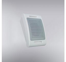 Zidni zvučnik 10W, BS-610